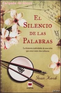 El silencio de las palabras