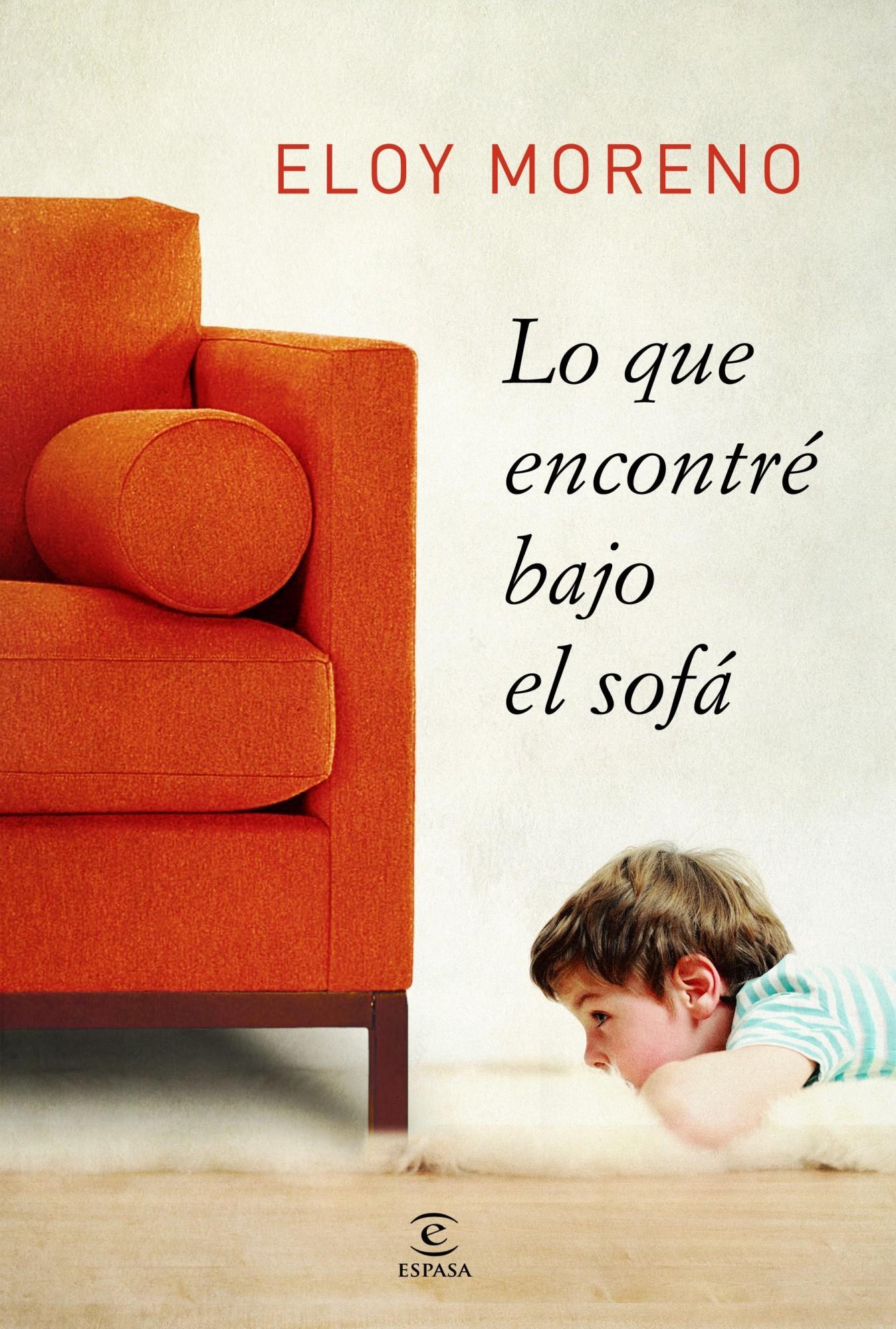 http://www.eloymoreno.com/lo-que-encontre-bajo-el-sofa/