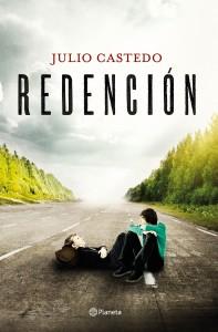Redención de Julio Castedo