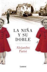 La niña y su doble de Alejandro Parisi
