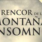 El rencor de la montaña insomne de Samuel Vernal1