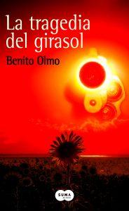 La tragedia del girasol de Benito Olmo