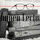 Resumen-Lecturas-mayo