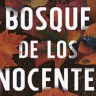 El bosque de los inocentes de Graziella Moreno1