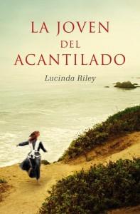 La joven del acantilado de Lucinda Riley