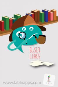 Busca Libros