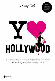 Y (L) Hollywood
