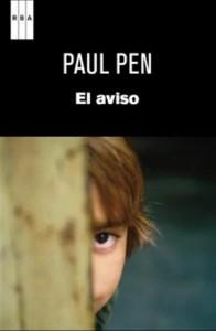 BBF El aviso de Paul Pen