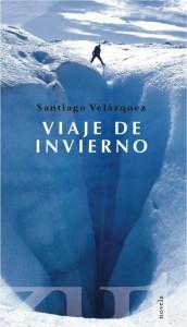 Viaje de invierno de Santiago Velázquez