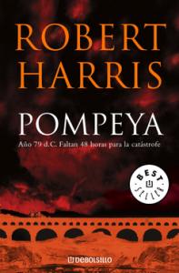 PompeyaRobertHarris