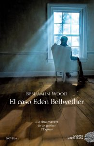 El caso de Eden Bellwether