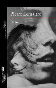 irene-de-pierre-lemaitre