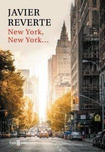 new-york-new-york-de-javier-reverte