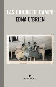 Las chicas de campo de Edan O´Brien